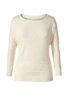 Royal Robbins Women's Noe Dolman Top