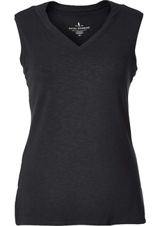 Royal Robbins Women's Noe Twist Tank Top