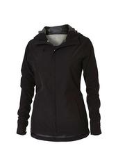 Royal Robbins Women's Oakham Waterproof Jacket