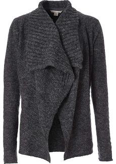 Royal Robbins Women's Sierra Open Front Sweater