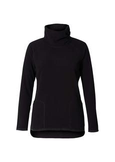 Royal Robbins Womens Skyline Reversible Pullover