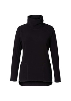 Royal Robbins Womens Skyline Reversible Pullover