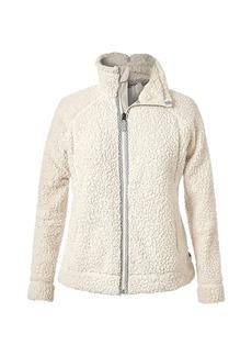 Royal Robbins Women's Snow Wonder Jacket