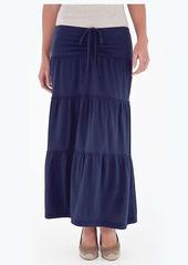 Royal Robbins Women's Sookie Convertible Skirt