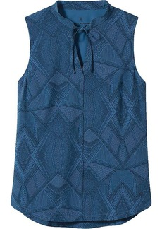 Royal Robbins Women's Spotless Traveler Tank