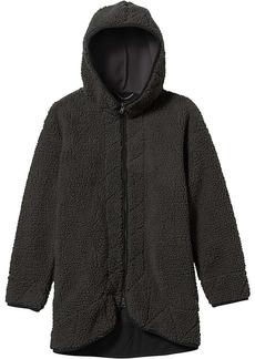 Royal Robbins Women's Urbanesque Sherpa Jacket
