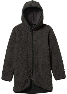 Royal Robbins Women's Urbanesque Sherpa Jacket