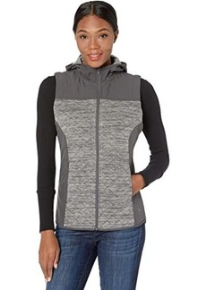 Royal Robbins Shadowquilt Hooded Vest