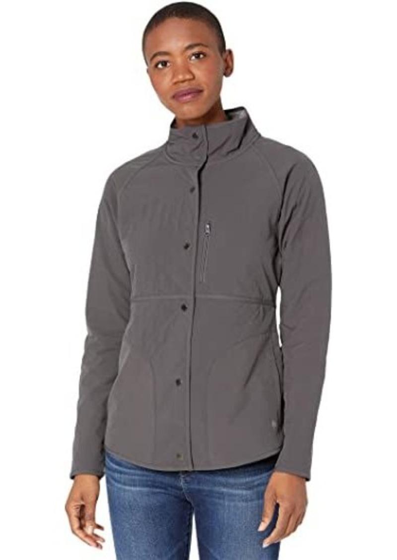 Royal Robbins Shadowquilt Reversible Jacket