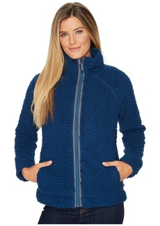 Royal Robbins Snow Wonder Jacket