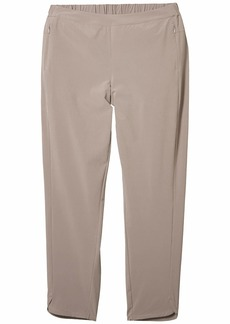 Royal Robbins Spotless Traveler Pants