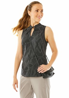 Royal Robbins Spotless Traveler Tank Top