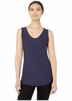 Royal Robbins Tech Travel Tank Top