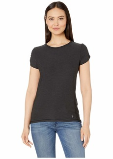 Royal Robbins Tech Travel Tee