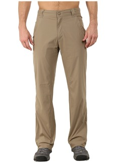 Royal Robbins Traveler Stretch Pant
