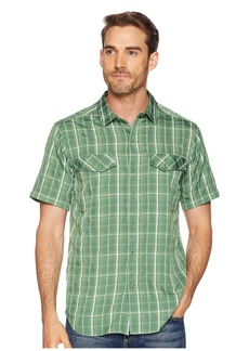 Royal Robbins Ultra Light Short Sleeve Shirt