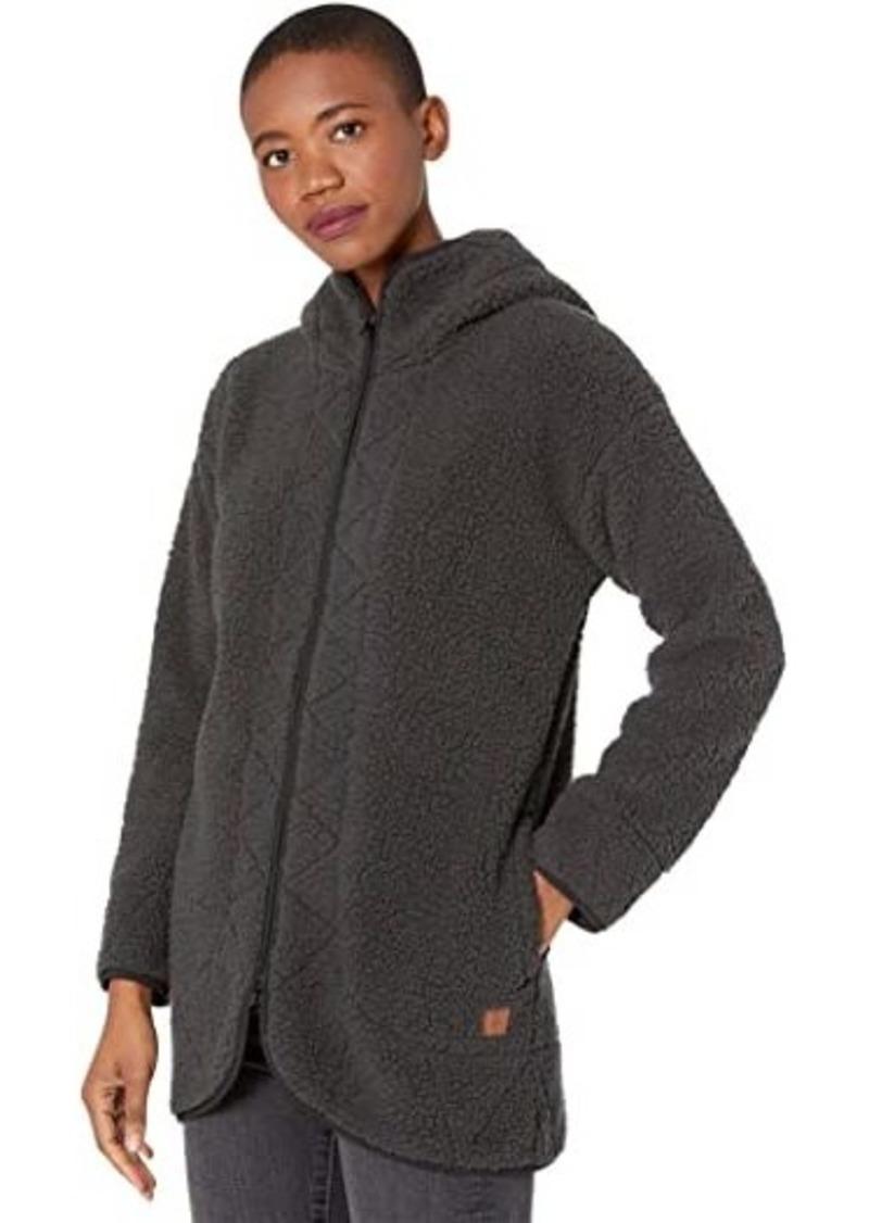 Royal Robbins Urbanesque Sherpa Jacket