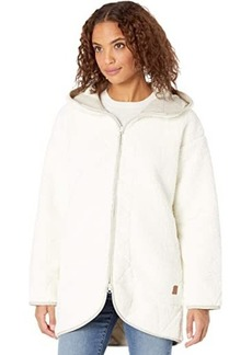 Royal Robbins Urbanesque Sherpa Jacket