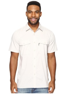 Royal Robbins Vista Chill Short Sleeve