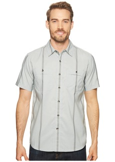 Royal Robbins Vista Dry Short Sleeve Shirt
