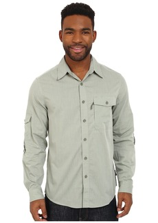 Royal Robbins Vista Long Sleeve Shirt