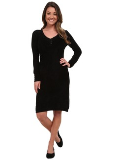 Royal Robbins Voyage Long Sleeve Dress