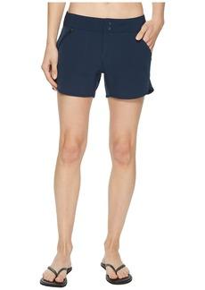 Royal Robbins Water Shorts