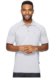 Royal Robbins Wick-ed Cool Polo