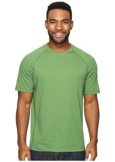 Royal Robbins Wick-Ed Cool Short Sleeve