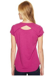 Royal Robbins Wick-ed Cool Short Sleeve Shirt
