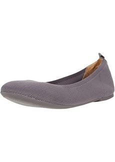 rsvp Shoes Belen