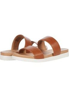 rsvp Shoes Blimp