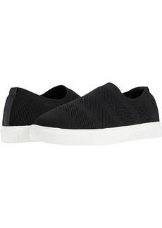 rsvp Shoes Captain