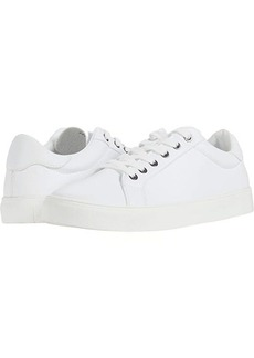 rsvp Shoes Cory