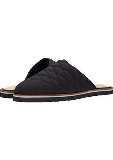 rsvp Shoes Isela