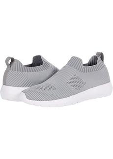 rsvp Shoes Joanne