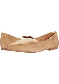 rsvp Shoes Maladen