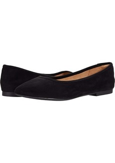 rsvp Shoes Malley