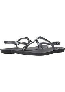 rsvp Shoes Opal