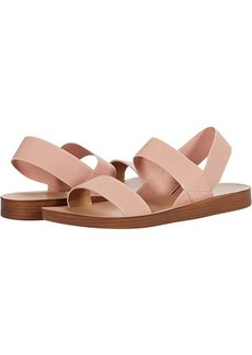 rsvp Shoes Posy