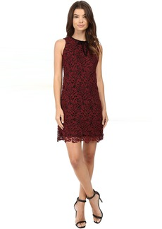 rsvp Shoes rsvp Aanya Sleeveless Lace Dress