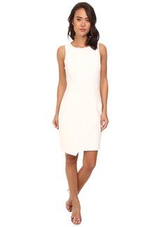rsvp Adalynn Sleeveless Sheath Dress
