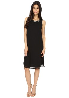 rsvp Altamura Trapeze Dress