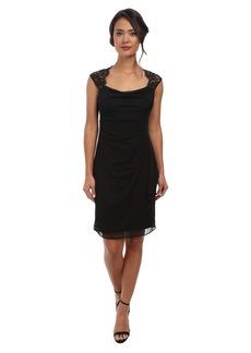 rsvp Annabelle Dress