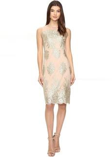 rsvp Arlington Dress
