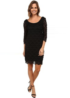 rsvp Bright and Cheerful Dress