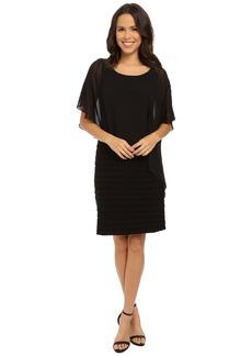 rsvp Byanca Dress