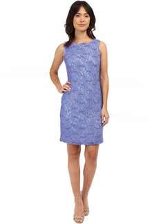 rsvp Castellammare Lace Dress