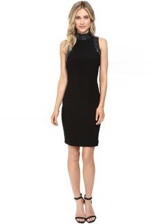 rsvp Ceara Sheath Dress