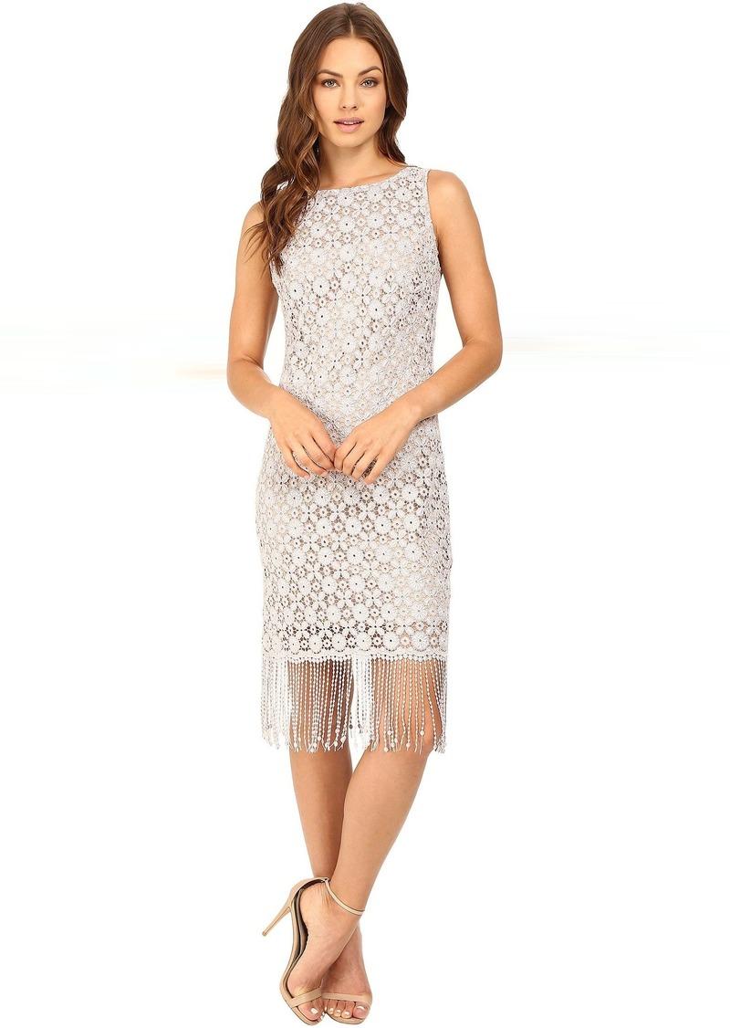 rsvp Shoes Ciaera Sheath Dress